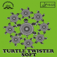 TURTLE TWISTER SOFT