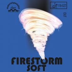 FIRESTORM SOFT