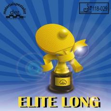 ELITE LONG